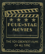 FOUR-STARS MOVIES. THE 101 GREATEST FILMS OF ALL TIME.